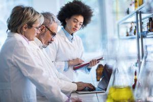 """""""La plupart des études sont fausses"""": l'avertissement choc d'un chercheur"""