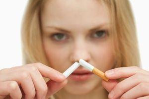 La politique de lutte contre le tabagisme jugée inefficace par la Cour des Comptes