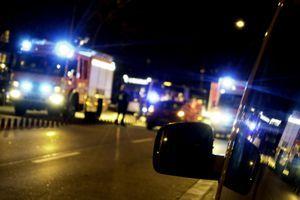 La route tue toujours plus : 1,35 million de morts par an dans le monde