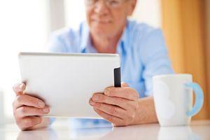 La santé et le bien-être des seniors, marché de choix pour la tech