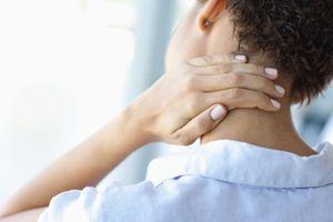 La taille de votre cou serait un véritable indicateur de votre état de santé