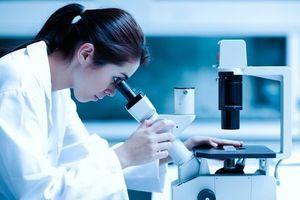 La thérapie génique, un nouvel espoir pour le cancer du pancréas ?