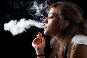 La ville de New York porte à 21 ans l'âge légal pour acheter des cigarettes