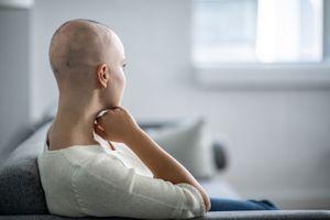 Le cancer devient la première cause de décès dans les pays riches
