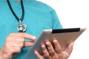 Le carnet de santé numérique déployé d'ici deux ans