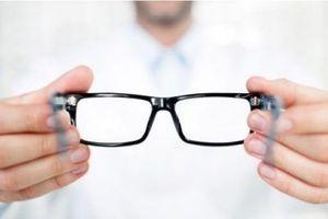 Le décret sur le plafonnement du remboursement des frais d'optique au JO