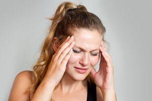 Le diadème anti-migraine Cefaly à l'assaut du marché américain
