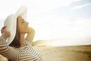 Le manque de vitamine D n'augmenterait pas le risque cardiaque