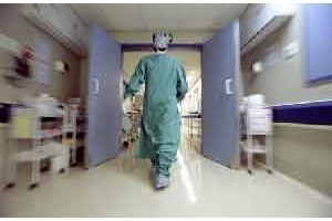 Le privé 40% moins cher que l'hôpital public ?