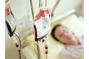 Le projet d'intégration de l'EPO dans le forfait de dialyse inquiète les associations de malades