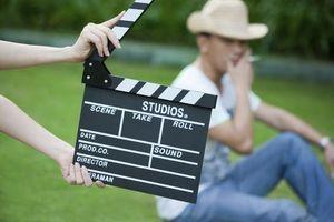 Le tabac pourrait faire l'objet d'une classification au cinéma