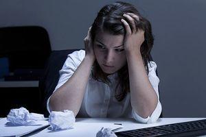 Le travail avec horaires décalés vieillit prématurément le cerveau