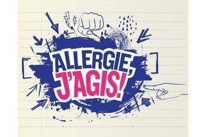 Les adolescents au coeur de la prochaine Journée nationale de l'allergie