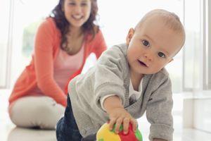 Courbes de croissance : les enfants ont grandi, le carnet de santé en tient enfin compte