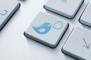 Les femmes médecins auraient moins d'influence sur Twitter que leurs pairs masculins