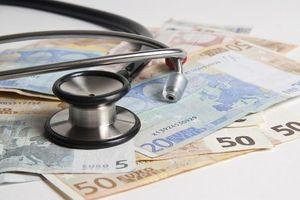 Les Français prêts à se serrer la ceinture pour sauvegarder le système de santé solidaire