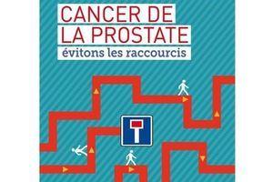Les Français sensibilisés au cancer de la prostate