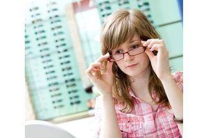 Les Français sont-ils prêts à acheter leurs lunettes sur internet ?