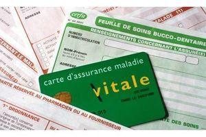 Les Français toujours plus nombreux à renoncer à des soins par manque d'argent