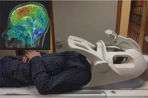 """Les médecins pourront bientôt """"palper"""" votre cerveau"""