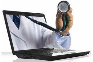 Les outils et médias du digital au service des patients