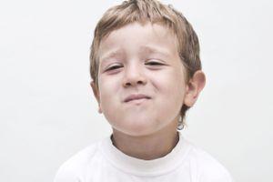 Les probiotiques pas efficaces après une gastro chez les enfants, selon deux études
