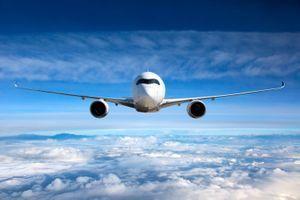 Les tour-opérateurs français suspendent les voyages organisés vers la Chine