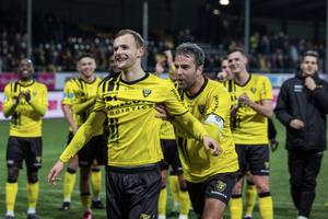 Leucémie : un footballeur pro n'ira pas au match pour aider un malade