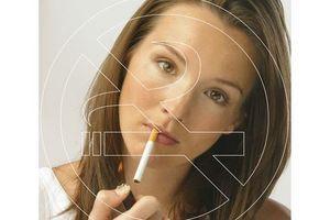 """""""Libre ou pas"""", nouvelle campagne anti-tabac pour les jeunes"""