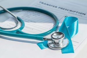 Cancer du côlon : le dépistage organisé a-t-il ses limites ?