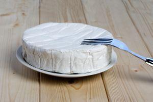 Listeria : Rappel de tous les fromages au lait cru de la Fromagère de la Brie