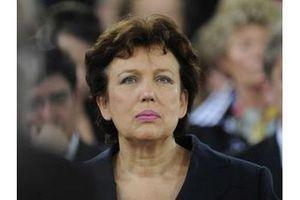 Loi Bachelot : verdict le 16 juin ?