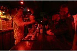 """Lutte contre l'alcool au volant : 1h30 """"blanche"""" en discothèque"""
