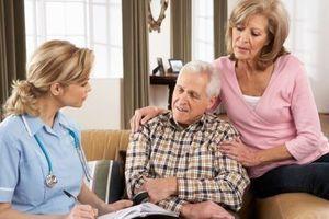 Maladie d'Alzheimer : travailler plus pour risquer moins ?