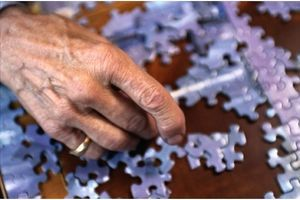 Maladie d'Alzheimer : vers un diagnostic plus simple et plus fiable