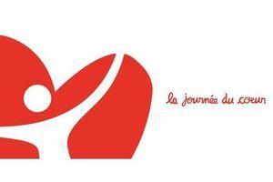 Maladies cardiovasculaires : création de la Journée du Coeur, le 14 février