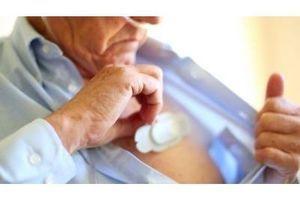 Maladies pulmonaires : Philips annonce un appareil de suivi portatif