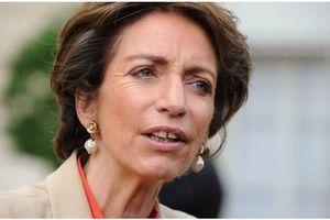 Marisol Touraine dévoile sa stratégie nationale de santé