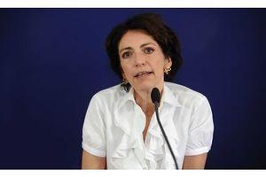 """Marisol Touraine dévoile son """"pacte de confiance pour l'hôpital"""""""