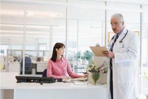 Médecins et patients divisés sur le rôle de l'hôpital