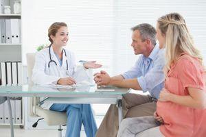 """Médecins: le tiers payant a progressé de manière """"significative"""" depuis le début de l'année"""