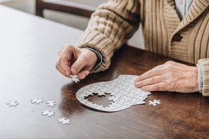 Vers une meilleure prédiction de la progression de la maladie d'Alzheimer ?