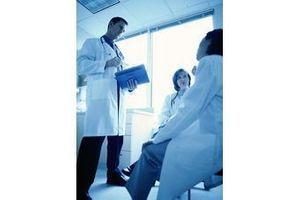 Mieux combattre le cancer du sein (ASCO 2008)