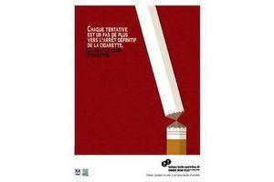 Mieux lutter contre le tabagisme : la piste génétique