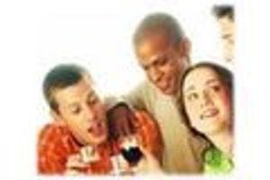 Mobilisation contre la pub pour l'alcool sur le net