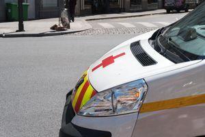 Moquée par le Samu, une jeune Strasbourgeoise décède peu après son appel