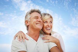 Nouvel espoir face aux cancers de la prostate à haut risque