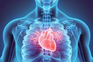 Nouvelle technique pour détecter plus tôt une maladie cardiovasculaire