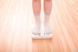 Risque d'obésité infantile : le poids des deux parents à prendre en compte