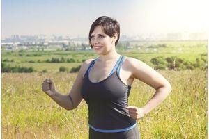 Obésité, surpoids : une pilule pour remplacer le sport ?